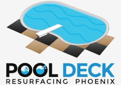 Pool Deck Resurfacing Phoenix