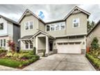 New Construction at 4 Inglewood Landing, by Quadrant Homes, $