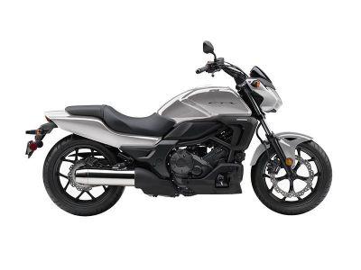 2015 Honda CTX 700N Cruiser Motorcycles Saint Joseph, MO