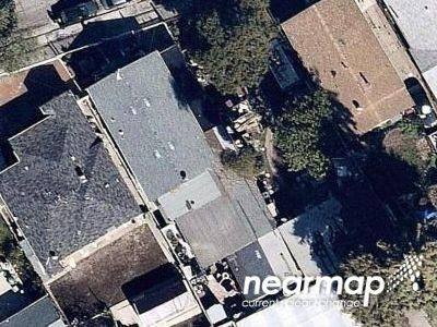 Preforeclosure Property in Oakland, CA 94603 - 99th Ave