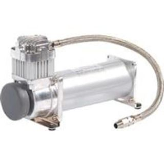 Purchase Viair 450C 100% Duty Air Compressor Impressive 150 PSI working pressure motorcycle in Weiner, Arkansas, United States, for US $219.95