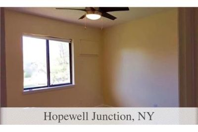Townhouse for rent in Hopewell Junction. Will Consider!