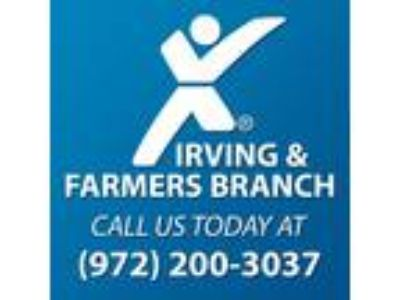 Express Employment Professionals of Farmers Branch, TX