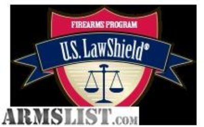 For Sale: Evan Nappen Gun Law Seminar