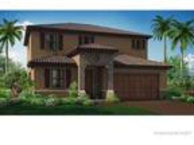 Residential Rental : , Homestead, US RAH: A10245059