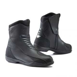 Find TCX X-Ride Waterproof Mens Boots Black motorcycle in Holland, Michigan, United States, for US $149.99