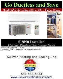 Affordable HVAC Repair and Maintenance