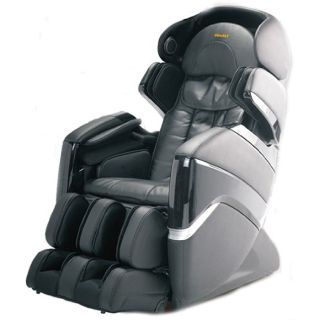Tokuyo TC - 711 Massage Chair I Tokuyo