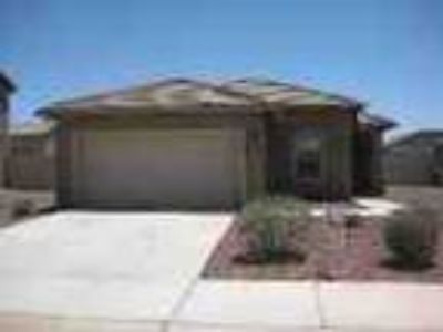 Wonderful 4bd2ba Home In Red Rock Available Now