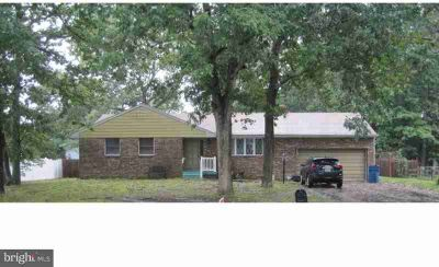 2147 Cooper Rd ATCO Four BR, Looking for a great opportunity?