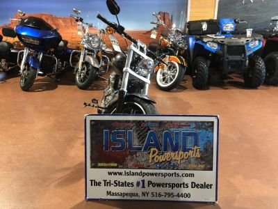 2014 Harley-Davidson Breakout Cruiser Motorcycles Massapequa, NY
