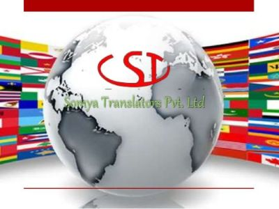 Professional Nagamese language translation service in Delhi
