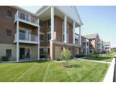 Highlands at Wildwood Lake Apartments 55+* - One BR, One BA