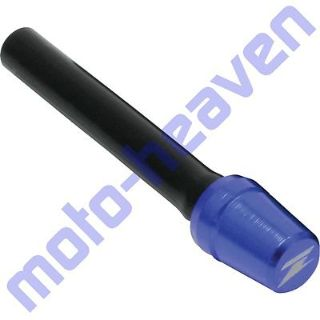 Sell Zeta Blue Uniflow Billet Gas Cap Vent Tube Hose Gascap Uni-flow Valve ze93-1001 motorcycle in Sugar Grove, Pennsylvania, United States, for US $10.95