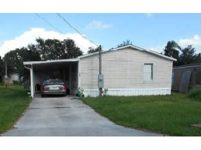 3 Bed 2 Bath Foreclosure Property in Arcadia, FL 34266 - SE 8th Ave