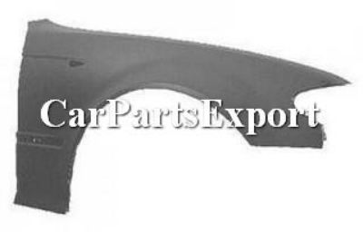 Find BMW 3 SERIES 320, 325, 330 2002-2005 FENDER NEW PASSENGER SIDE RH #41357042324 motorcycle in Norcross, Georgia, US, for US $68.00