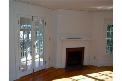 Concord - 3bd/2.50bth 2,144sqft House for rent. Parking Available!