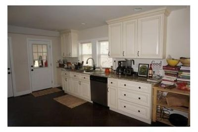 3 bedrooms House - Extensively renovatedgut rehabbed few years ago. Will Consider!