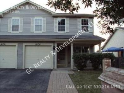 Freshly painted desirable 3 bedroom 2.5 bath townhome in Lakewood Falls Subdivision
