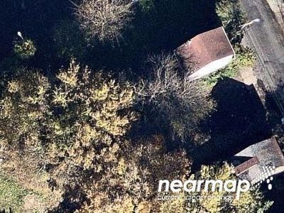 Foreclosure Property in Trenton, NJ 08611 - Asbury St