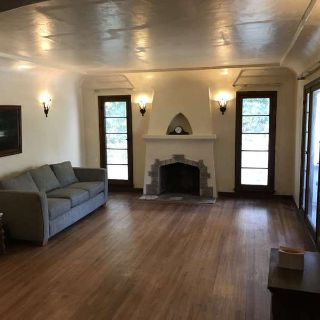 Room for rent in 3 br house