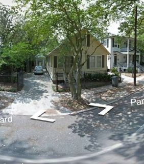 - $500 Bedroom for rent in 32 house by LSU (Garden District)