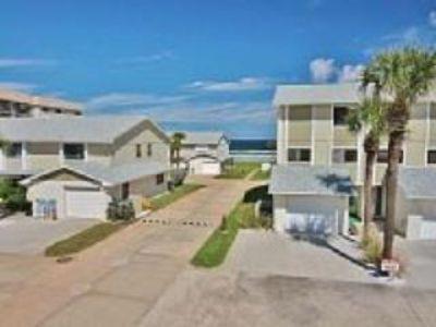 New Smyrna Beach Craigslist Rentals