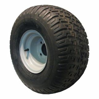 Buy 20x10.00-8 Riding Lawn Mower Golf Cart Garden Tractor Tires Wheel Rims Go Kart motorcycle in Oldfort, Tennessee, United States, for US $71.01