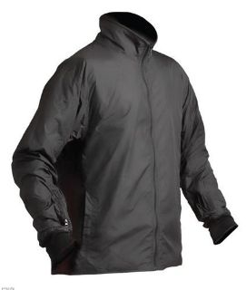 Sell Venture 12V Warm Insulated Winter Adult Riding Gear Heated Jacket Liner motorcycle in Manitowoc, Wisconsin, United States, for US $199.95