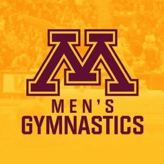 NCAA Division I Men's Gymnastics Championships - Session 1