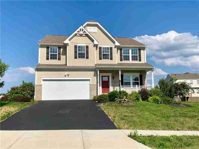 100 Fineview Circle Brighton Township Four BR, Welcome to