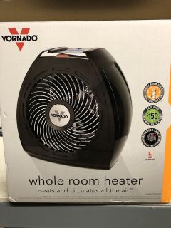 LARGE ROOM HEATER (electric). 5 available