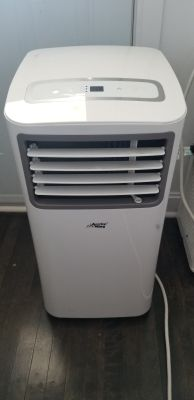 Arctic king AC in perfect condition