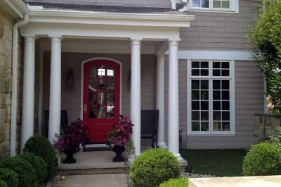 Hire the Best Painting Contractors Massachusetts from Olympic Painting
