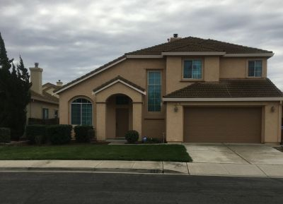 Room for Rent in a 4 Bedroom 2.5 Bath House - Pittsburg, CA