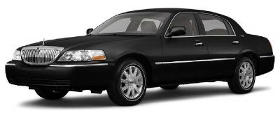Hire the Best Connecticut Luxury Limousine and Lincoln Town Car Service
