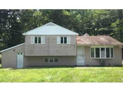 3 Bed 2 Bath Foreclosure Property in Yorktown Heights, NY 10598 - Strang Blvd