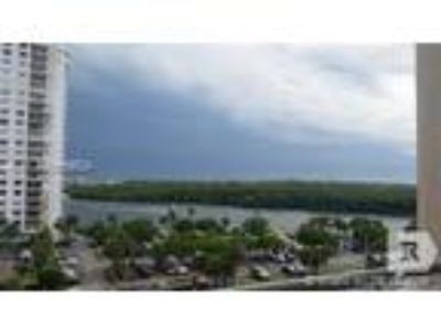 One BR Two BA In Miami-Dade FL 33160