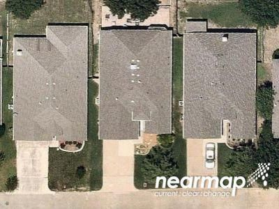 3 Bed 2.0 Bath Preforeclosure Property in Fort Worth, TX 76132 - Stockton Dr