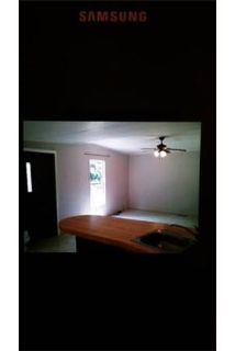 2/1 Mobile Home Beaumont, MS