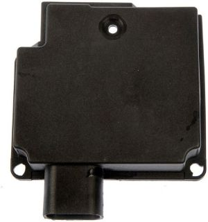 Sell Wiper Motor Pulse Board Module Dorman 906-144 motorcycle in Warsaw, Kentucky, United States, for US $35.86