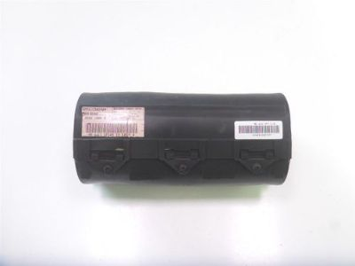 Purchase 98 Mercedes SLK 230 R170 Right Passenger Side Dash Air Bag Airbag 2108600405 motorcycle in Odessa, Florida, United States, for US $19.99