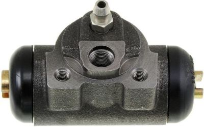 Find Wheel Cylinder fits 1989-1993 Hyundai Sonata DORMAN - FIRST STOP motorcycle in Azusa, California, United States, for US $24.21