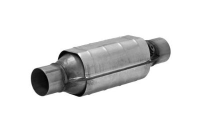 Find New Flowmaster 02-05 Chevy Avalanche Truck Exhaust Catalytic Converter 2820125 motorcycle in Santa Rosa, California, US, for US $93.43