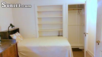 $710 3 single-family home in Mount Vernon