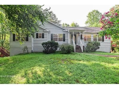 3 Bed 2 Bath Foreclosure Property in Palmyra, VA 22963 - Lafayette Dr