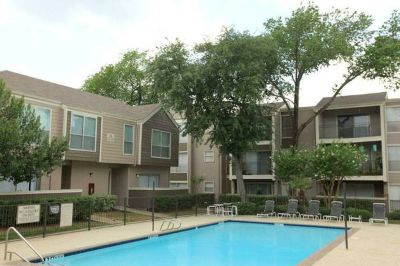 - $750  1br - Apartment for Sub-lease in Downtown Houston
