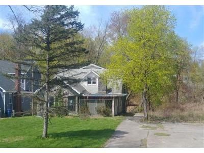 3 Bed 2.1 Bath Foreclosure Property in Poughkeepsie, NY 12603 - Romca Rd