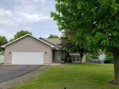 709 Popplewood Court WAITE PARK Three BR, Located in a quiet