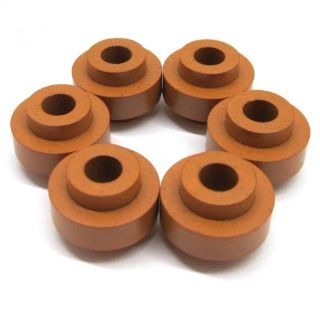 Find Arctic Cat ACT Clutch Hi-Temperature Helix Cam Rollers - Set of 6 - 5639-990 motorcycle in Sauk Centre, Minnesota, United States, for US $27.99
